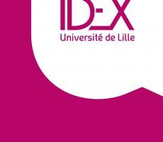 IDEX Lille