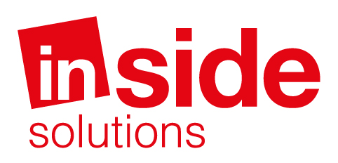 inside solutions
