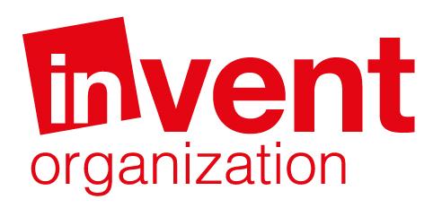 E1-invent_organization