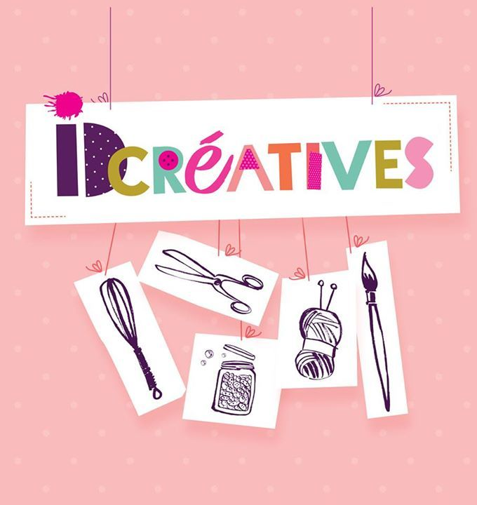 idcreatives