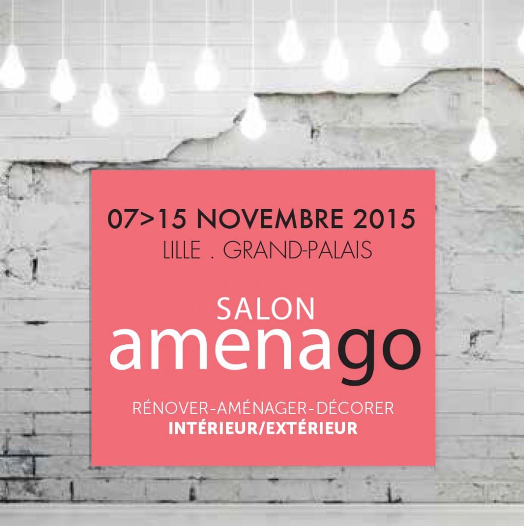 Kit media logo 250 x 250 Amenago Lille 2015