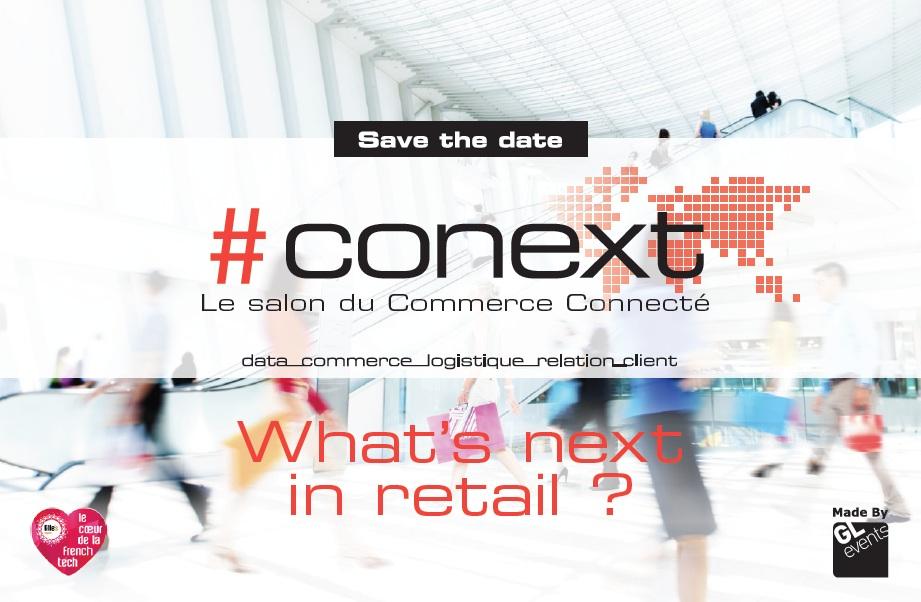 conext_lille