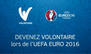 uefa_volontaires_2016