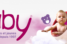Salon Baby 2015 - Lille Grand Palais