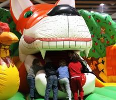 Kids Parc Lille 2015