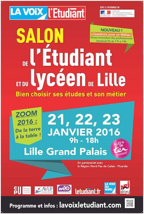 salon_etudiant_lille_2016