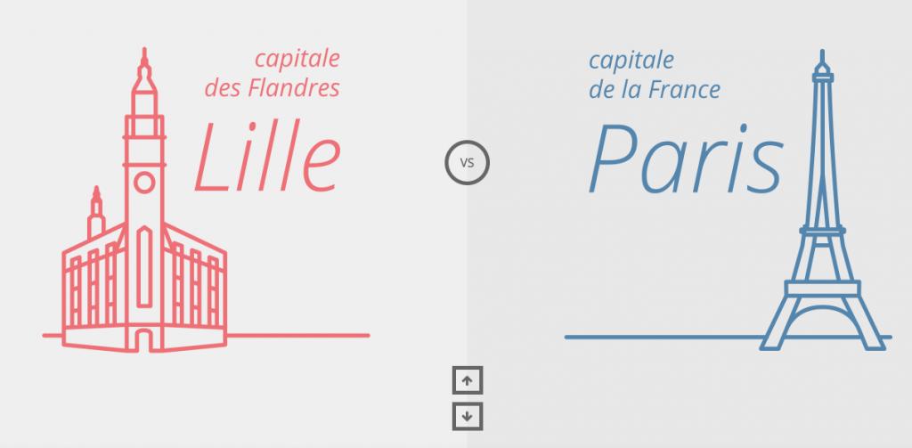 lille_versus_paris