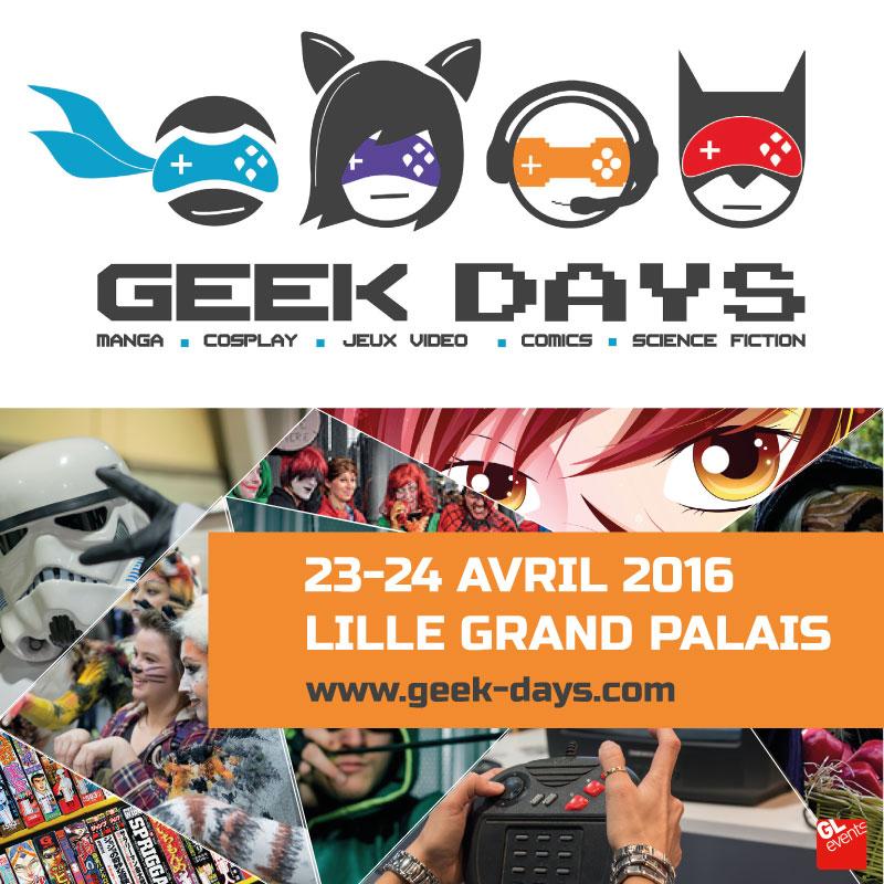 Visuel-Geek-Days-2016