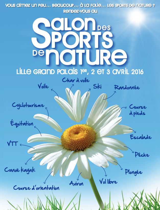 salon-sports-nature