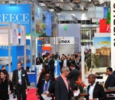 Participation de Lille Grand Palais au salon IMEX de Francfort