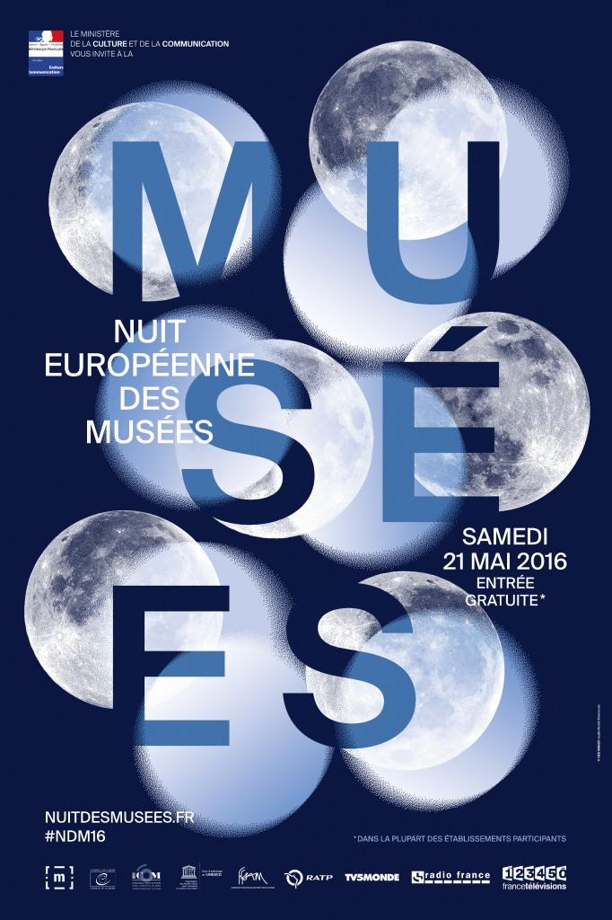nuit_musées_2016