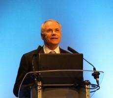 Blog A la Une EN - Conférence Lille Grand Palais