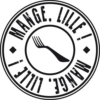 mangelille-logo