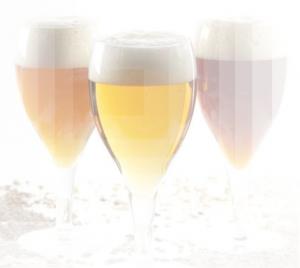 biere-noel