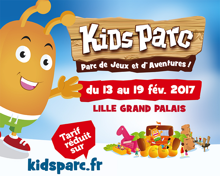 KidsParc-729x583