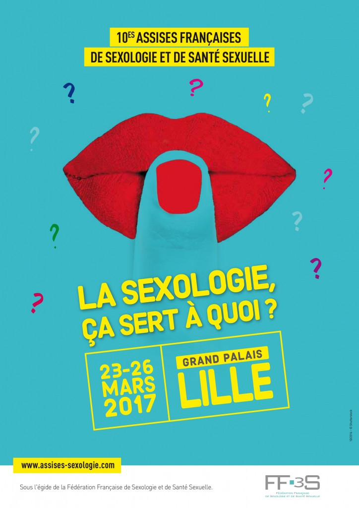ASexo-Assises 2017-PRESSE-210x297_BD