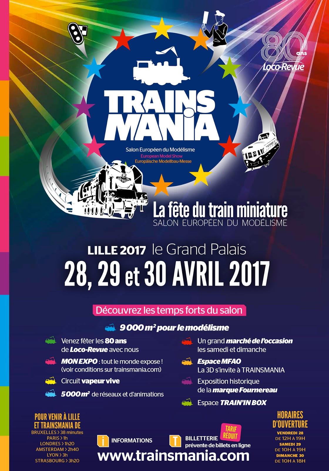 affiche-trainsmania
