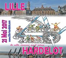 vignette-lille-hardelot2