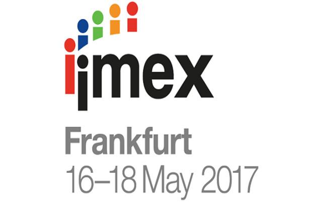 Imex-2017-630x405-C-Imex-2017