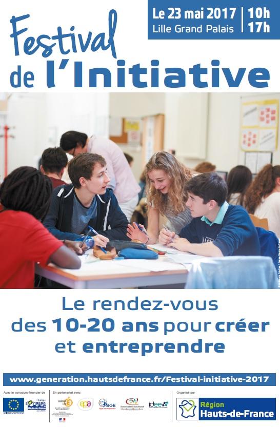 festival-initiative