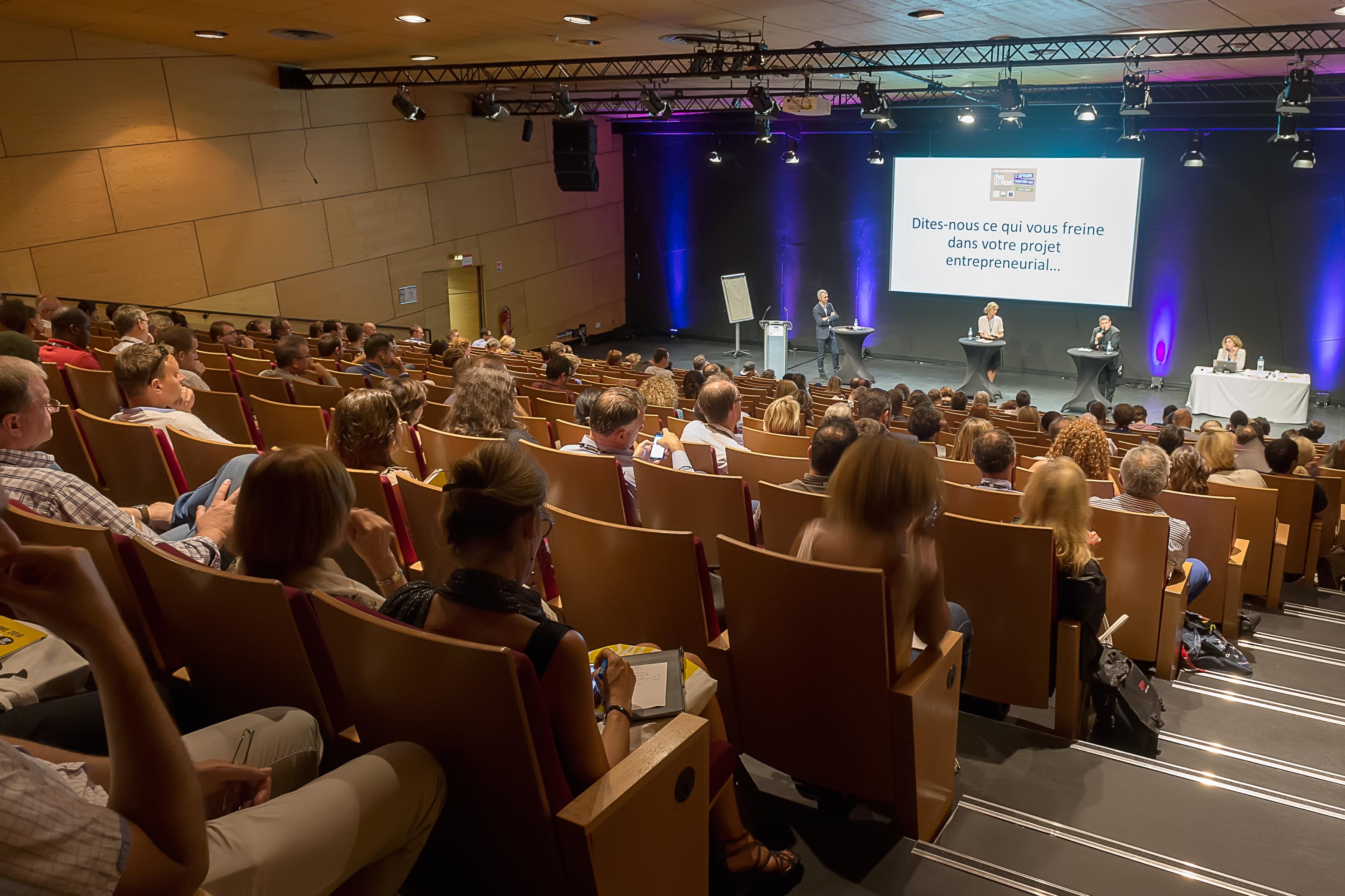 Ateliers_Conférences_41