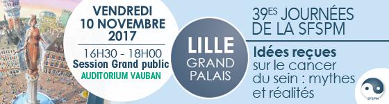 Bandeau Gd public - 560 x 150