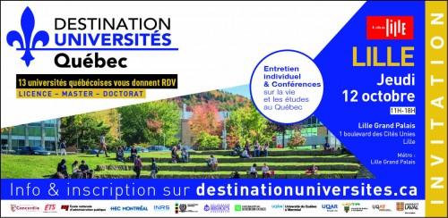 DUQ_INVIT_092017_V2_Etudiant_Lille
