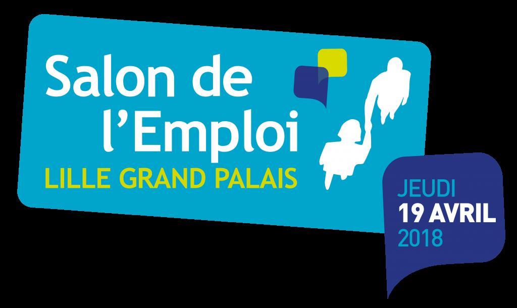 Logo emploi_Logo emploi