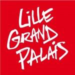 Logo_grandpalaislille