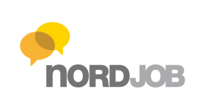 Nordjob---copie