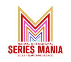 logo-series-mania-cmjn-391682