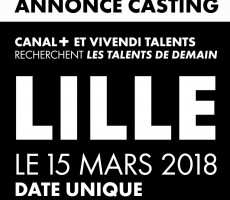 CASTING LILLE DEF[1]
