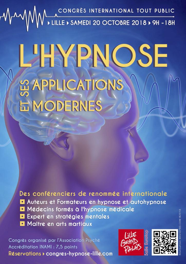 MVP Affiche Congrès Hypnose v4
