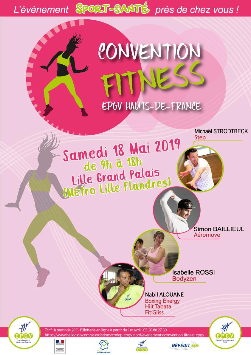 convention-fitness-epgv-gym-volontaire-hauts-de-france-lille-grand-palais-2019