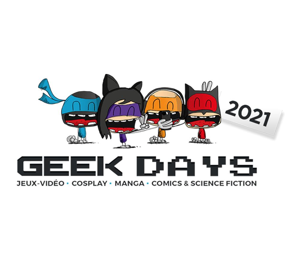geek-days-lille-grand-palais