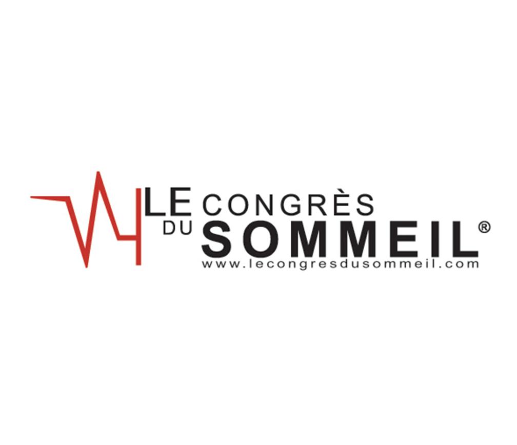 Le Congrès du Sommeil