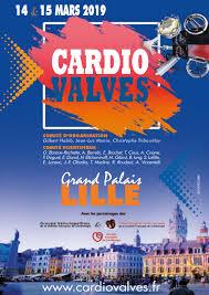 congres-cardiovalves-lille-grand-palais