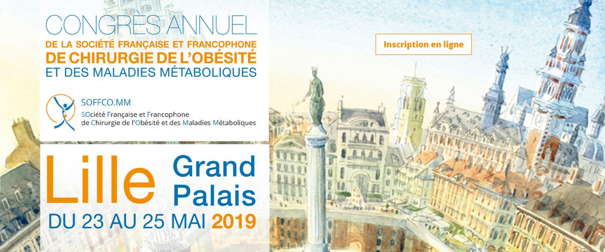 Congrès-annuel-SOFFCO.MM-Lille-Grand-Palais
