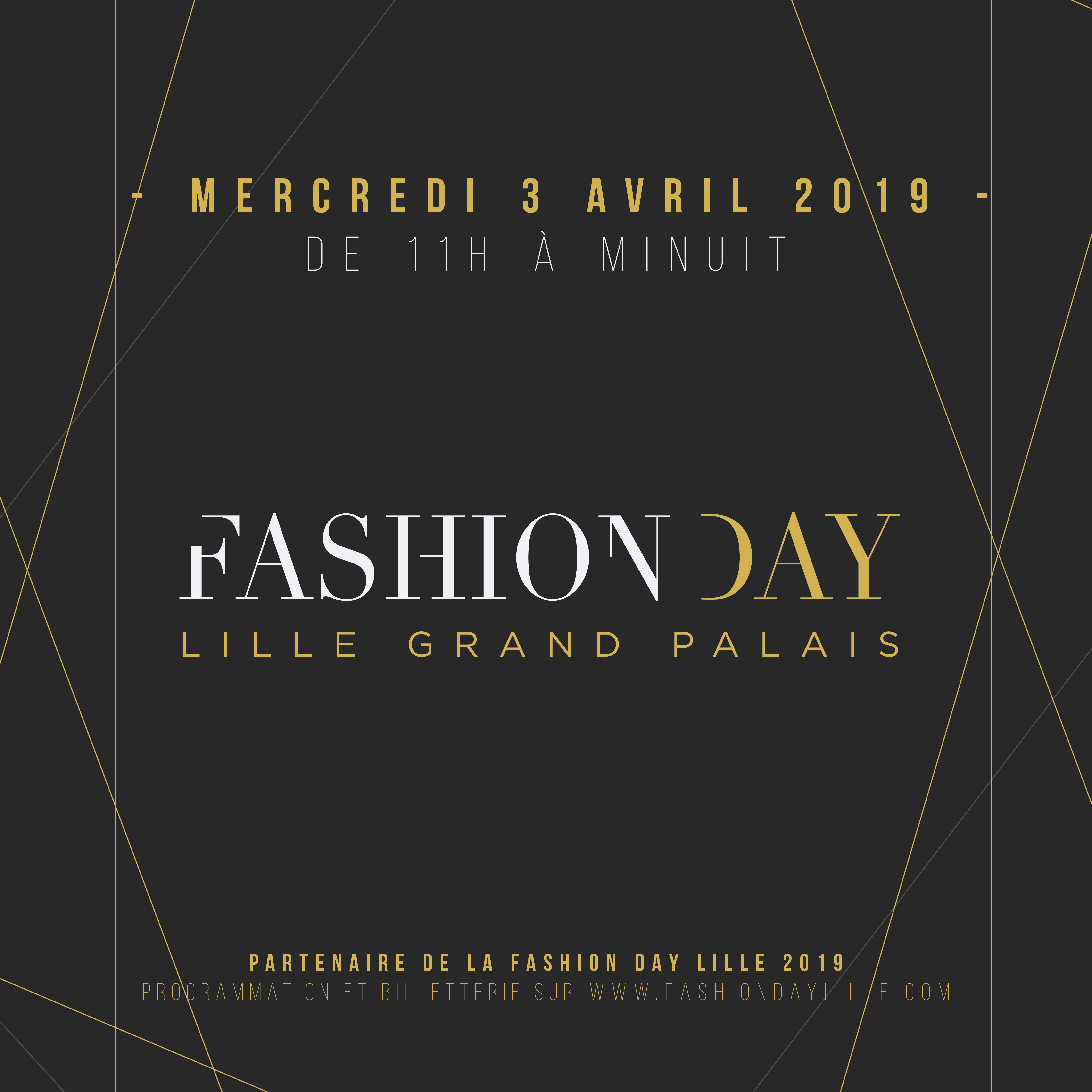 fashion-day-mode-defile-lille-grand-palais