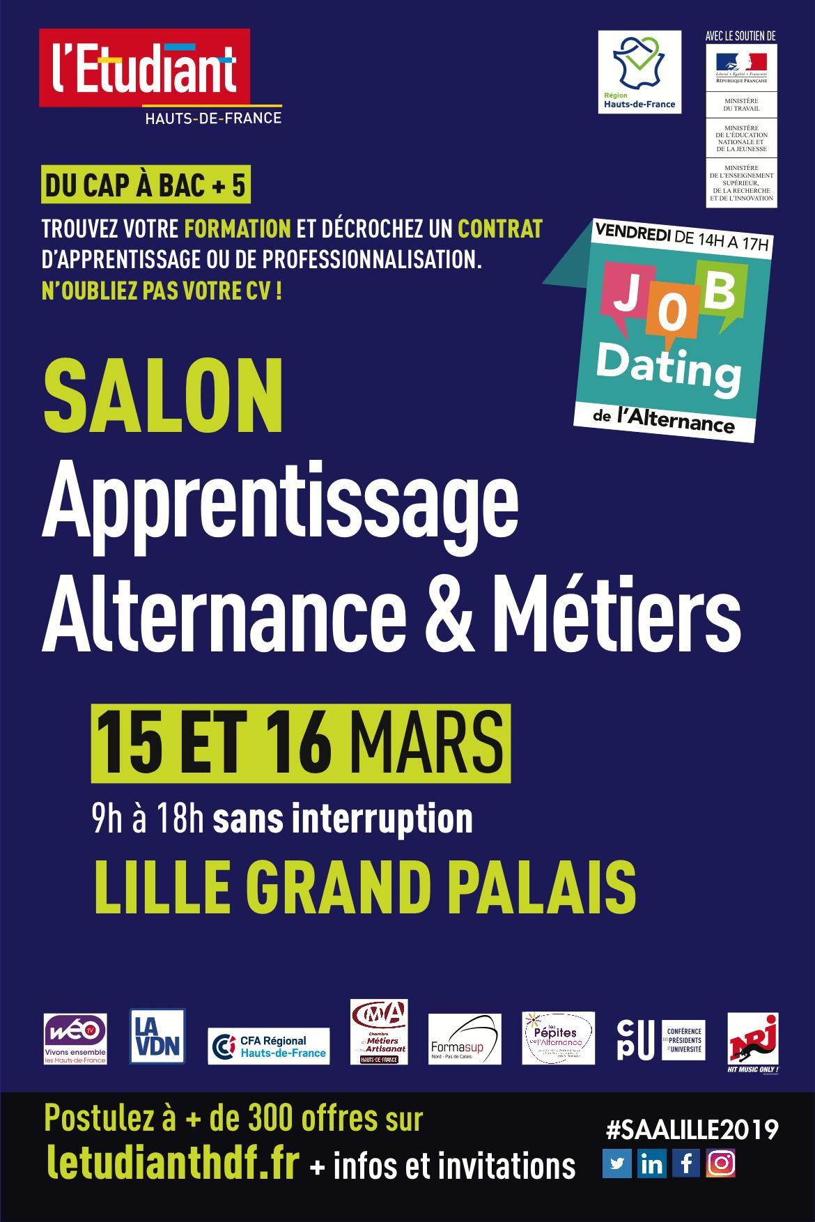 salon-apprentissage-alternance-lille-grand-palais