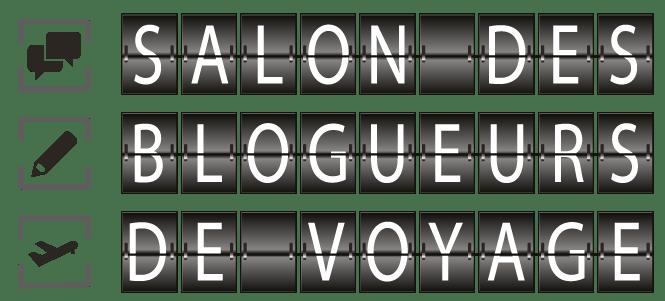 salon-des-blogueurs-de-voyage