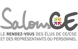 Salons-CE-Lille-Grand-Palais