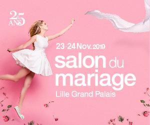 salon-mariage-pacs-lille-grand-palais