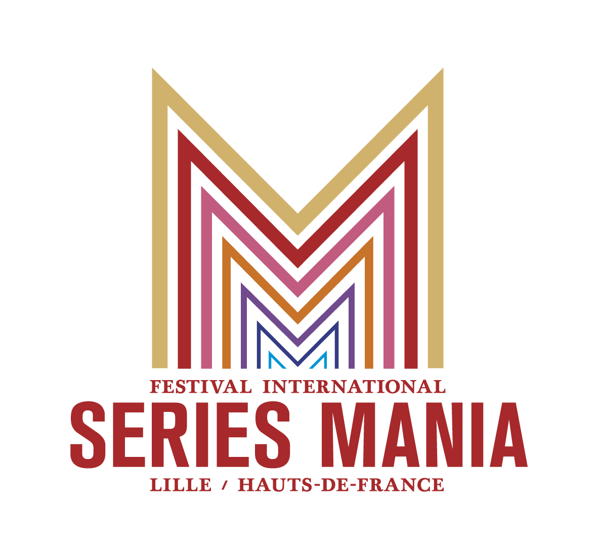 series-mania-forum-projets-talents-lille-grand-palais