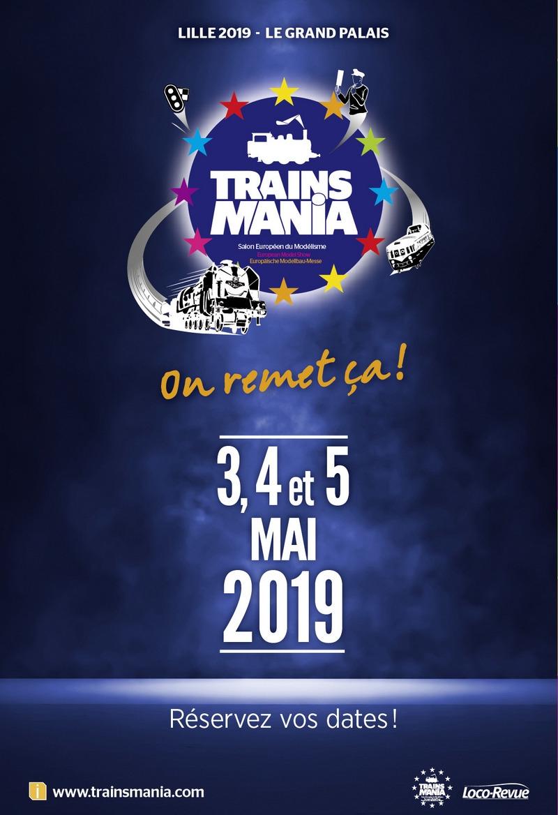 trainsmania-salon-europeen-modelisme-ferroviaire