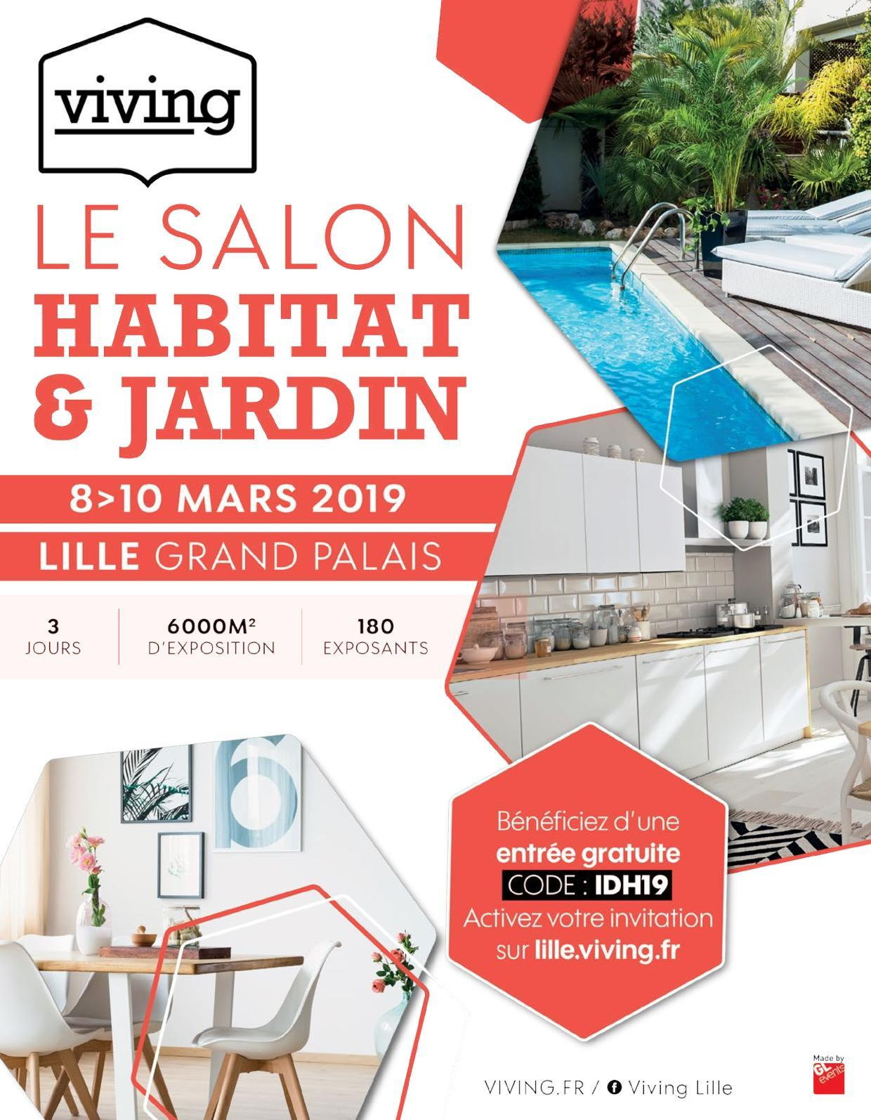 salon-viving-2019-lillegrandpalais