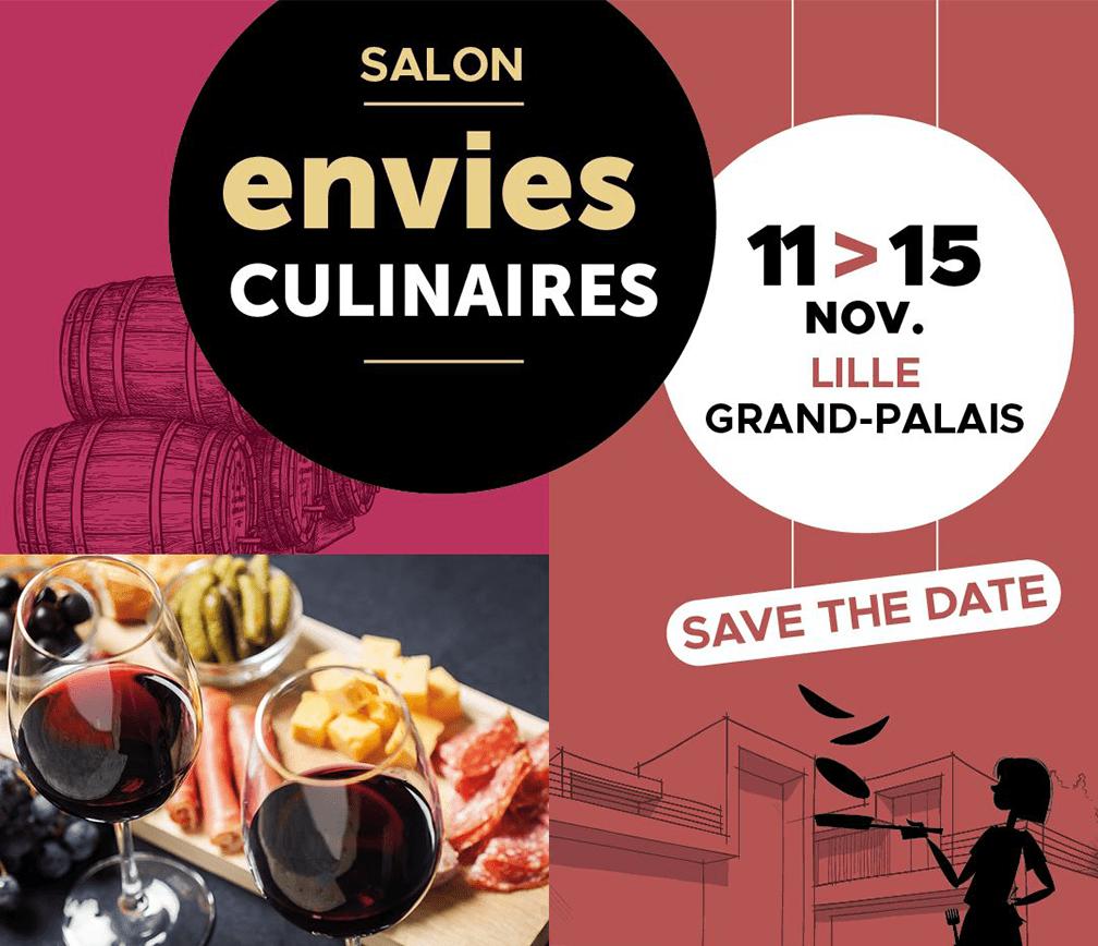 https://www.envies-culinaires.com/fr