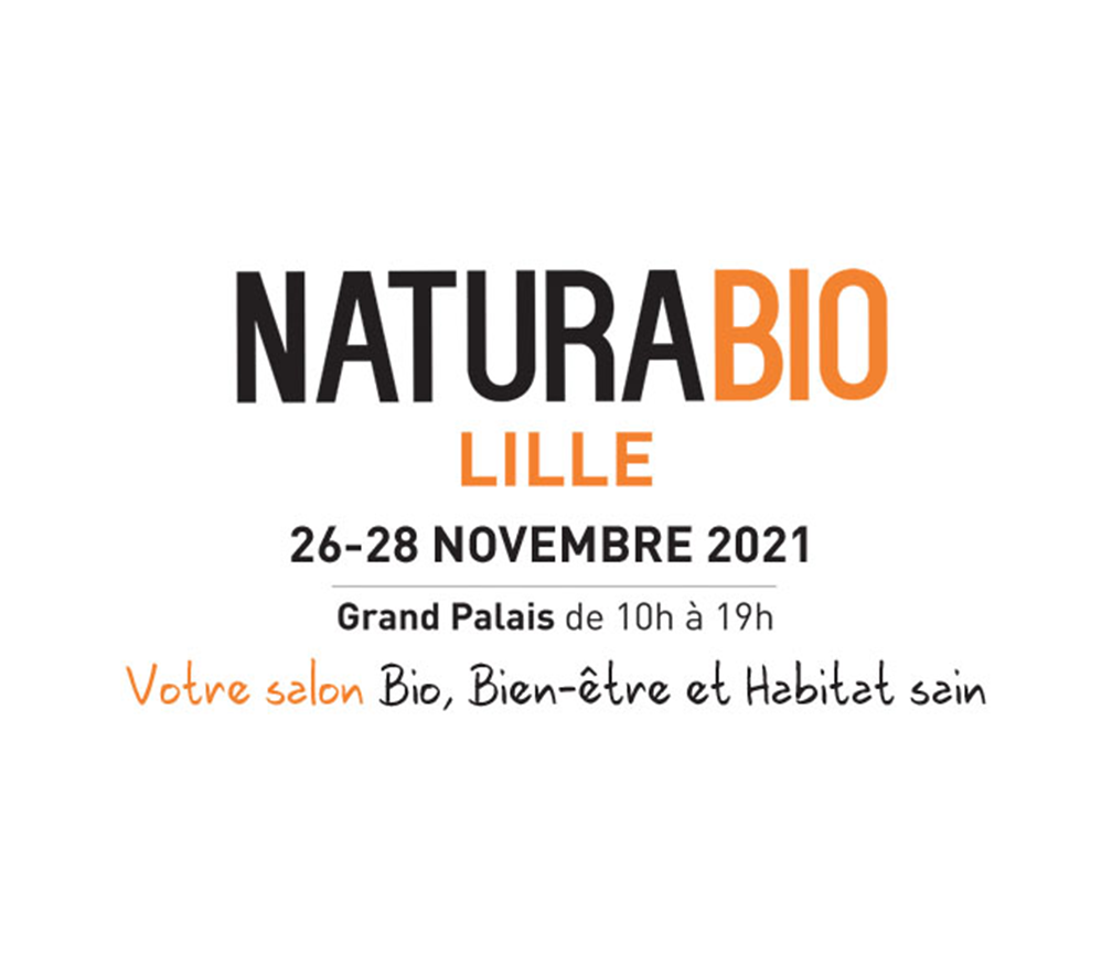 https://www.salon-naturabio.com