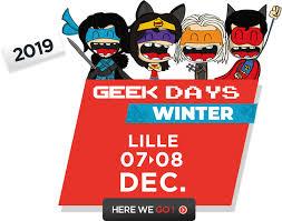 https://www.geek-days.com/winter/