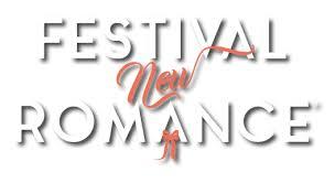 https://festivalnewromance.com